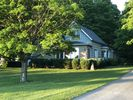 3BR House Vacation Rental in Frankfort, Michigan
