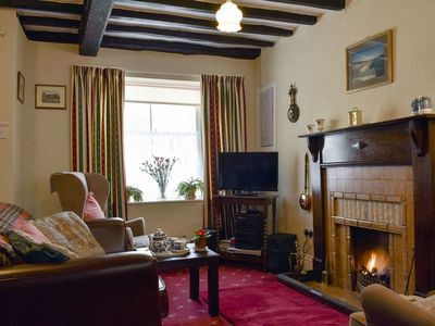 Photo for 2 bedroom accommodation in Ulverston