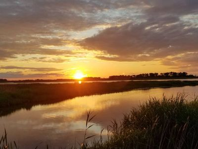Photo for 4BR House Vacation Rental in Milford, Delaware