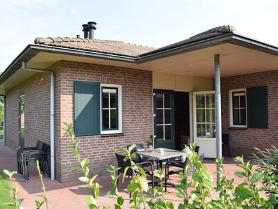 Photo for 4 bedroom accommodation in Voorthuizen