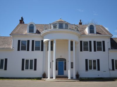 Photo for 2BR Apartment Vacation Rental in Charlottetown, PE