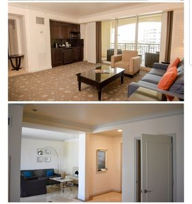 Photo for 1BR Resort Vacation Rental in Fort Lauderdale, Florida
