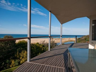 Photo for Architecturally Designed House Close To The Beach