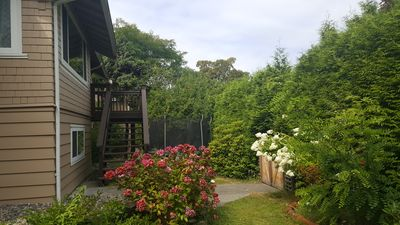 Photo for BEAUTIFUL HOME IN THE HEART OF KERRISDALE. VANCOUVER WEST