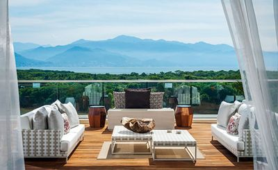 Photo for 2, 3 or 4 Bedroom Luxury at Vidanta Grand Luxxe!