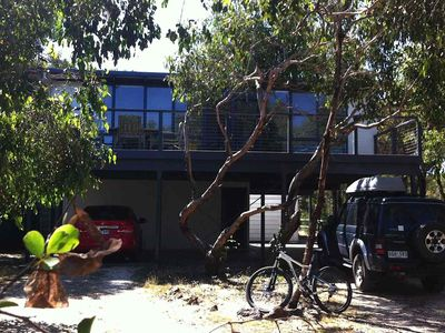 Photo for 3BR House Vacation Rental in Moggs Creek, VIC