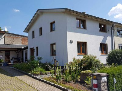 Photo for Holiday home Müller in Kühlungsborn / Bastorf (Property 60 - Holiday home Müller in Kühlungsborn / Bastorf