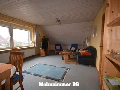 Photo for Apartment / Vacation rental DG - Vacation Nordlys