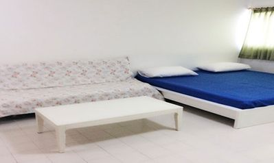 Photo for Family Room DMK Don mueang Airport