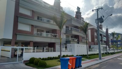 Photo for APARTMENT 02 DORMITORIES HIGH STANDARD BY THE BEACH