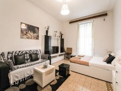 Photo for Apartment in Rome