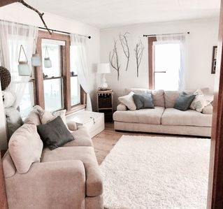 Photo for Charming Longfellow Retreat Near Lightrail and Downtown