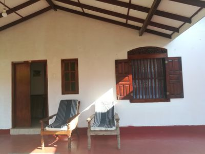 Photo for Samaya Holiday Home walking distance to the beach