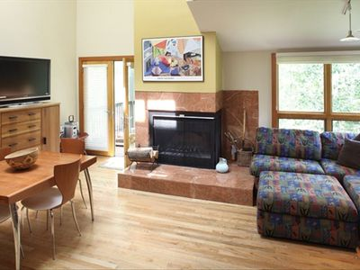 Photo for Up to 40% off Advertised Rates - Deluxe 2 Bdrm Condominium