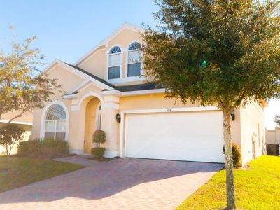 Photo for Luxury Vacation Home in Davenport, Florida