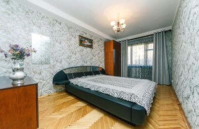 Photo for Apartment on Chokolovskiy Bulvar