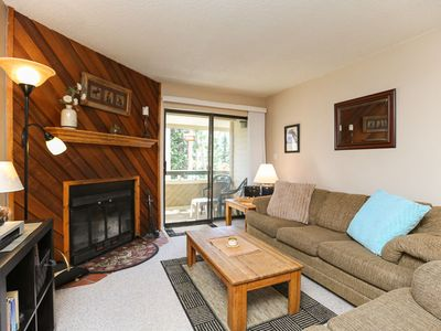 Photo for Grandview 19C Condo Breckenridge Colorado Vacation