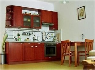 Photo for Clean, Comfortable and Quiet Apartment, Convienient to Old Town Square