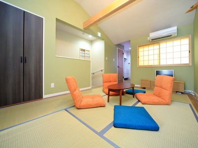 Photo for House Vacation Rental in 京都市, 京都府