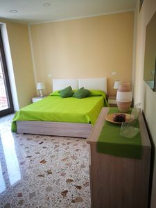 Photo for TRAVEL APARTMENT - EMERALD
