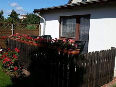 Photo for House with 2 bedrooms - Holiday home Maria