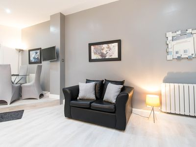 Photo for StayCentral Apartments - Luxury Southside Apartment, 10 Minutes from city centre