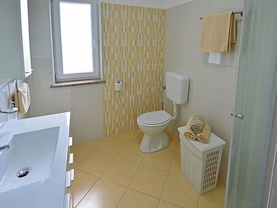 Photo for Vacation home Jasmin in Labin - 8 persons, 3 bedrooms