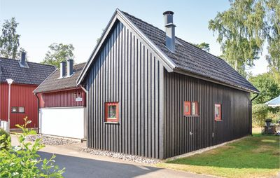 Photo for 2 bedroom accommodation in Ängelholm