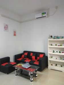 Photo for 'Your Home 02' beside BCS Shopping Mall 6-10paxs . Lots of Amenities