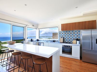 Photo for 5BR House Vacation Rental in Culburra, NSW