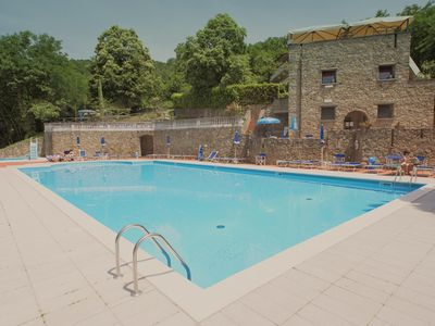 Photo for Residence a Pistoia ID 3765