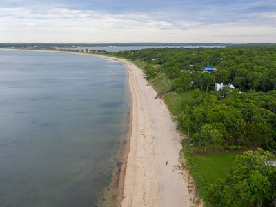 Photo for Private Beach Community, Great for Families