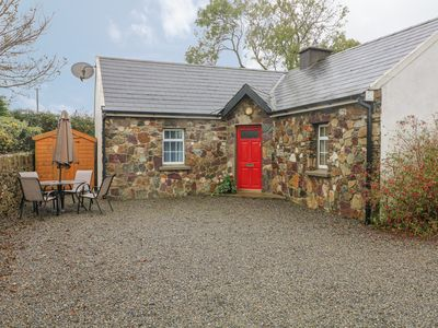 Photo for Rose Cottage, DUNCANNON, COUNTY WEXFORD