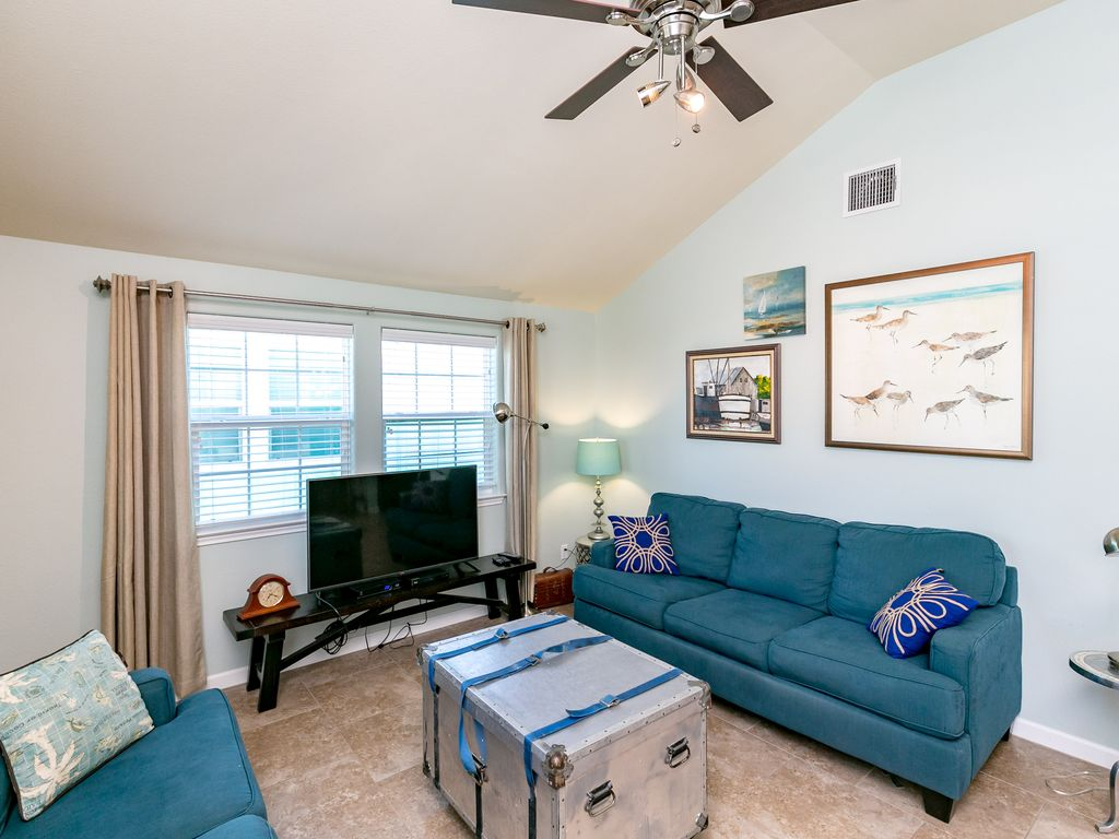 South Padre Island Homes To Rent On Beach Pet Friendly