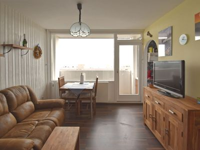 Photo for Welcoming Apartment in Altenau Harz with Balcony