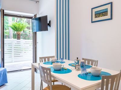 Photo for Holiday home in Paestum
