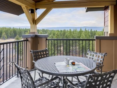Photo for WorldMark West Yellowstone Resort August 22-29, 2020