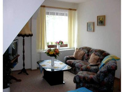 Photo for Double - Pension Anke - Property 28383