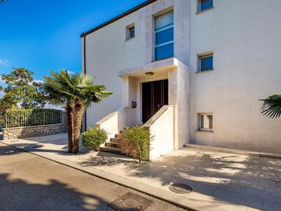 Photo for House in Opatija (Opatija), capacity 8+0