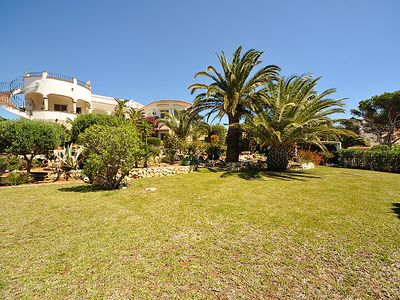 Photo for Vacation home Libertad in Jávea/Xàbia - 4 persons, 2 bedrooms