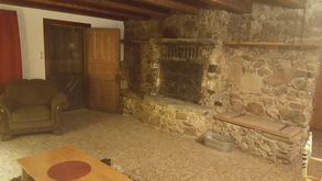 Photo for 2BR House Vacation Rental in Truth or Consequences, New Mexico