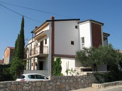 Photo for 2BR Apartment Vacation Rental in Pirovac