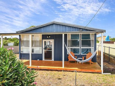 Photo for 24 Aldam Avenue - Close to Goolwa Beach and Pet Friendly