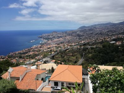 Photo for Madeira Happy Hostel Deluxe room
