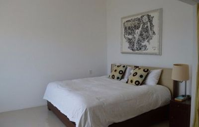 Photo for 4BR House Vacation Rental in Cancún, Q.R.