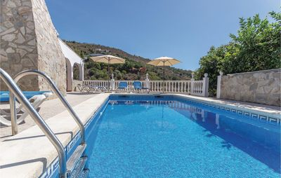 Photo for 3BR House Vacation Rental in Torrox