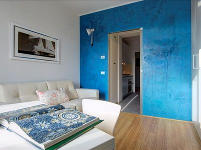 Photo for Elegant 1bdr w/great location