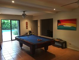 Photo for 2BR House Vacation Rental in Playa Avellanas