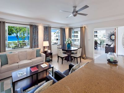 Photo for Unit 405 | Palm Beach Condos
