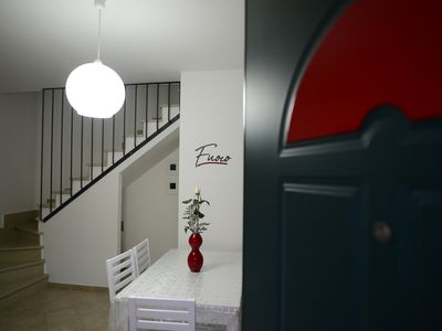 "Photo for Apartment ""Fuoco"" in Molise"